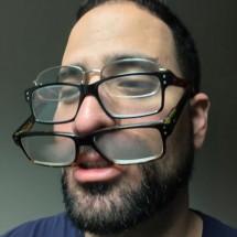 Tony Diaz's Profile on Staff Me Up