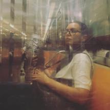 Allison Anastasio's Profile on Staff Me Up