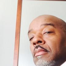 Alphonzo Wesson's Profile on Staff Me Up