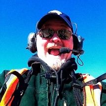 Rick Dowlearn's Profile on Staff Me Up