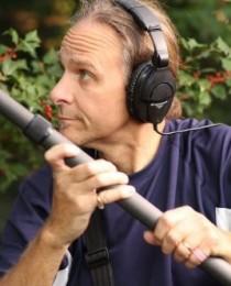 Ken Paulakovich's Profile on Staff Me Up