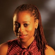 Sade Oyinade's Profile on Staff Me Up