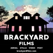 Brack Bradley's Profile on Staff Me Up