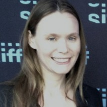 Sarah Ogletree's Profile on Staff Me Up