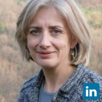 Marinella Nicolson's Profile on Staff Me Up