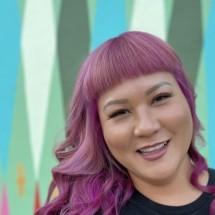 Kat Uyenco's Profile on Staff Me Up