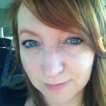 Tiff Winton's Profile on Staff Me Up