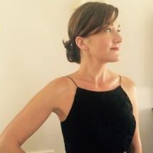 Jennifer White's Profile on Staff Me Up