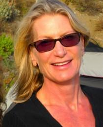 Katie Wassenaar's Profile on Staff Me Up