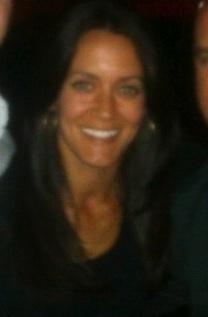 Debbie Levin's Profile on Staff Me Up