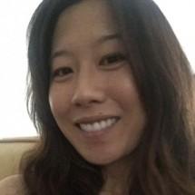 Dona Ha's Profile on Staff Me Up
