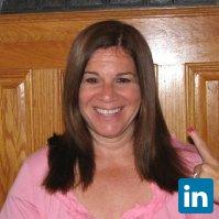 Beth Polsky's Profile on Staff Me Up