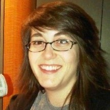 Jennifer Klein's Profile on Staff Me Up