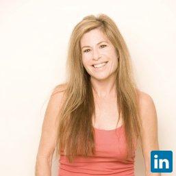 Mallory Gottlieb's Profile on Staff Me Up