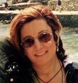 Maria Gavin's Profile on Staff Me Up