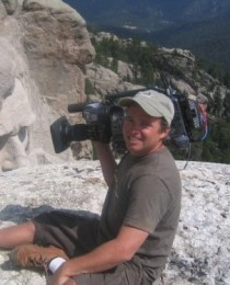 Jeff Rosa's Profile on Staff Me Up