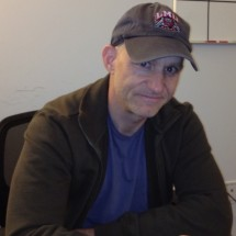 Michael Markowitz's Profile on Staff Me Up