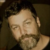 Vincent Cariati's Profile on Staff Me Up
