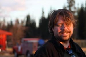 Jason Hunt's Profile on Staff Me Up