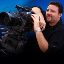 Michael Giannantonio's Profile on Staff Me Up