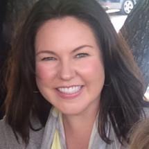 Jen Walsh's Profile on Staff Me Up