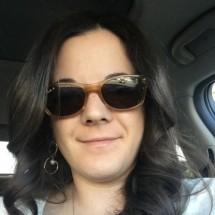 Rebecca Bozzo's Profile on Staff Me Up