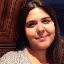 Melissa Casasnovas's Profile on Staff Me Up