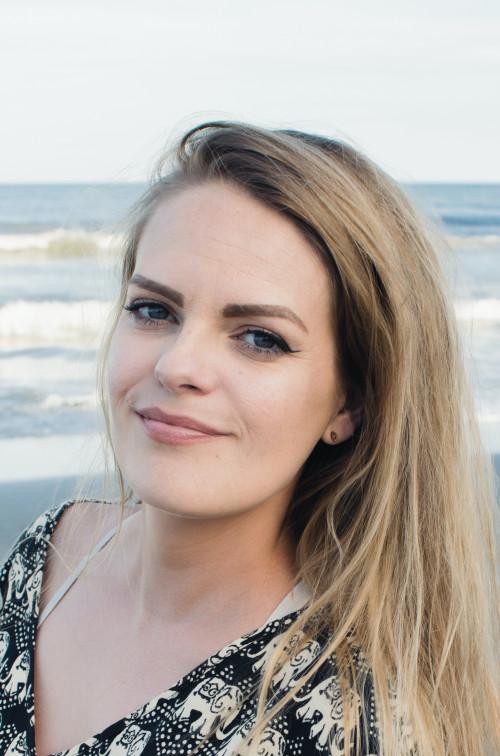 Emily (Emma) Stickel's Profile on Staff Me Up