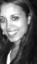 Dominique Rosario's Profile on Staff Me Up
