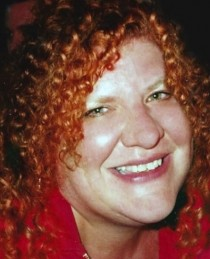 Julie Ann Harris's Profile on Staff Me Up