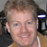 John Platt's Profile on Staff Me Up