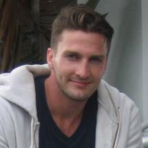 Adam Lifshotz's Profile on Staff Me Up