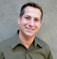 Joshua Yampolski's Profile on Staff Me Up