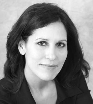 Lyn Niemann's Profile on Staff Me Up