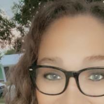 Maggie Ballard's Profile on Staff Me Up