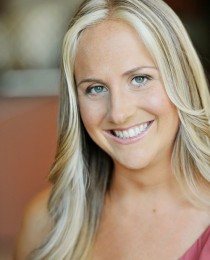 Deborah Whitcas's Profile on Staff Me Up