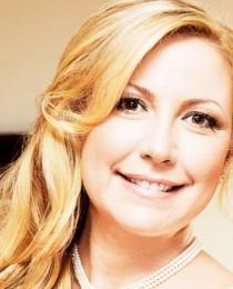 Heather Urban Laderman's Profile on Staff Me Up