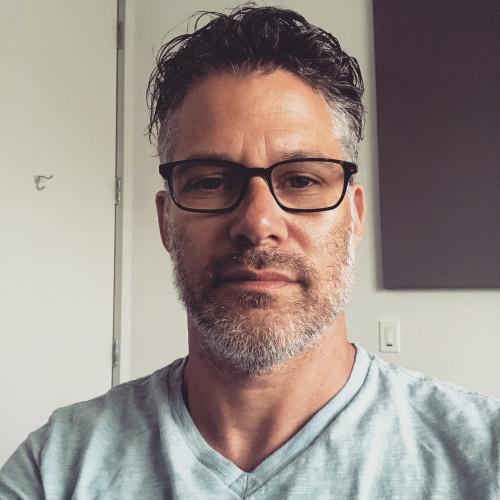 Noah Pillsbury's Profile on Staff Me Up