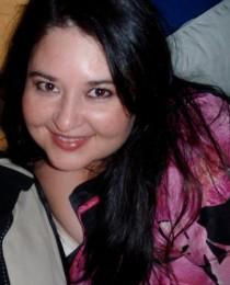 Paula Abraham's Profile on Staff Me Up