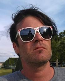 Jensen Rufe's Profile on Staff Me Up