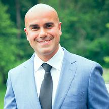 Max Martinez's Profile on Staff Me Up