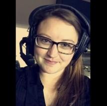 Destiny Kunstman (Destiny Graham)'s Profile on Staff Me Up