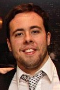 Zach Zeidman's Profile on Staff Me Up