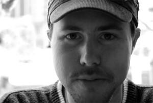 Andrew Hagen's Profile on Staff Me Up