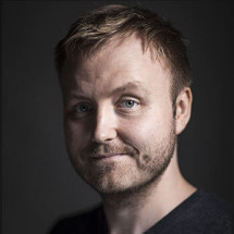 Matthew Fletcher's Profile on Staff Me Up