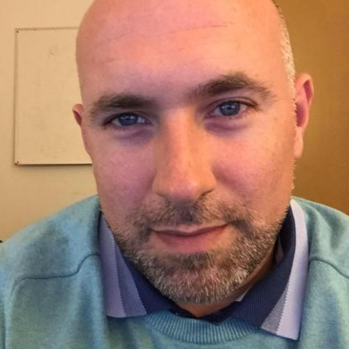 Doug Matheson's Profile on Staff Me Up