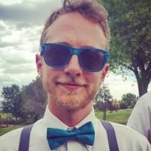 Sam Pool's Profile on Staff Me Up