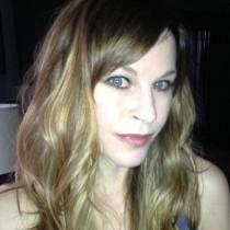 Jeanette Gardzelewski's Profile on Staff Me Up