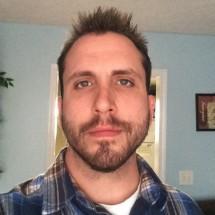 Matt Martin's Profile on Staff Me Up