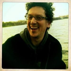 Dan Gilbert's Profile on Staff Me Up